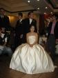 090801 Beth Gee _ Dan Lau Wedding 081