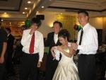 090801 Beth Gee _ Dan Lau Wedding 084
