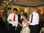 090801 Beth Gee _ Dan Lau Wedding 085