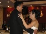090801 Beth Gee _ Dan Lau Wedding 087