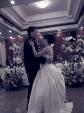 090801 Beth Gee _ Dan Lau Wedding 088