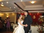 090801 Beth Gee _ Dan Lau Wedding 090