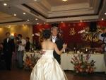 090801 Beth Gee _ Dan Lau Wedding 091