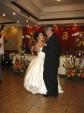 090801 Beth Gee _ Dan Lau Wedding 094