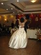 090801 Beth Gee _ Dan Lau Wedding 098