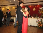 090801 Beth Gee _ Dan Lau Wedding 101