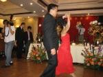 090801 Beth Gee _ Dan Lau Wedding 102