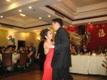 090801 Beth Gee _ Dan Lau Wedding 103
