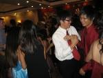 090801 Beth Gee _ Dan Lau Wedding 106