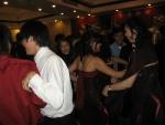 090801 Beth Gee _ Dan Lau Wedding 107