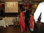 090801 Beth Gee _ Dan Lau Wedding 108