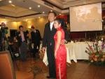 090801 Beth Gee _ Dan Lau Wedding 109