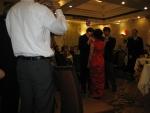090801 Beth Gee _ Dan Lau Wedding 111