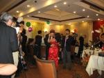 090801 Beth Gee _ Dan Lau Wedding 112