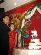 090801 Beth Gee _ Dan Lau Wedding 113