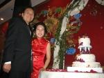090801 Beth Gee _ Dan Lau Wedding 114