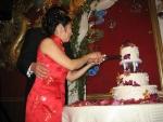 090801 Beth Gee _ Dan Lau Wedding 115