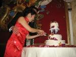 090801 Beth Gee _ Dan Lau Wedding 116