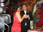 090801 Beth Gee _ Dan Lau Wedding 117
