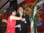 090801 Beth Gee _ Dan Lau Wedding 118
