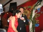 090801 Beth Gee _ Dan Lau Wedding 119