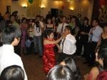 090801 Beth Gee _ Dan Lau Wedding 130
