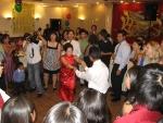 090801 Beth Gee _ Dan Lau Wedding 131