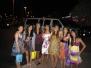 Las Vegas 2009