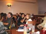 090813 Las Vegas Tournament 026