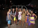 090813 Las Vegas Tournament 035