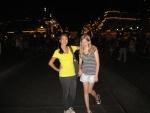 090820 Disneyland with Kimberley 007