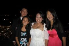 Bryce & Waldo Wedding