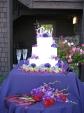 090823 Bryce _ Waldo Wedding 001