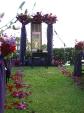 090823 Bryce _ Waldo Wedding 007