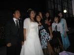 090823 Bryce _ Waldo Wedding 008