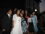 090823 Bryce _ Waldo Wedding 009