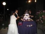090823 Bryce _ Waldo Wedding 015