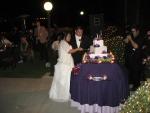 090823 Bryce _ Waldo Wedding 019