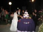 090823 Bryce _ Waldo Wedding 020