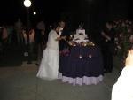 090823 Bryce _ Waldo Wedding 022