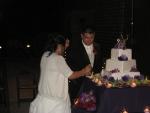 090823 Bryce _ Waldo Wedding 023