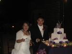 090823 Bryce _ Waldo Wedding 024