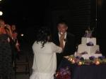 090823 Bryce _ Waldo Wedding 025