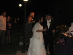 090823 Bryce _ Waldo Wedding 027