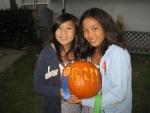 091031 Halloween 012