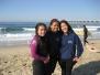 Multi-team Surf Meet 2009