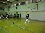 091127 Dodgeball 003