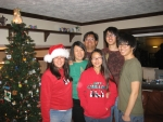 091220 XMas with Gee Family 021
