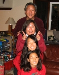 091220 XMas with Gee Family 027a