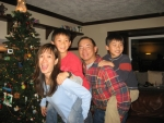 091220 XMas with Gee Family 029